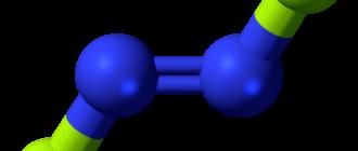 Дифтордиазин