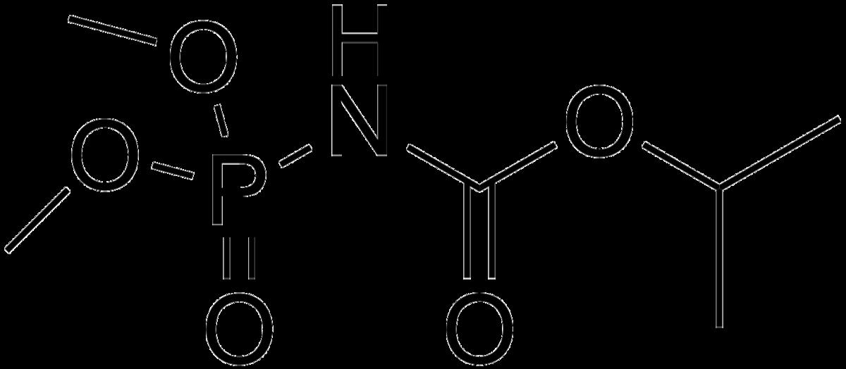Авенин (фосфат)