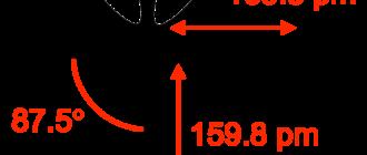 Фторид хлора(III)