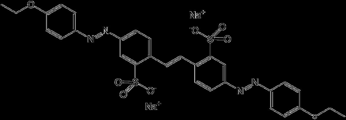 Хризофенин