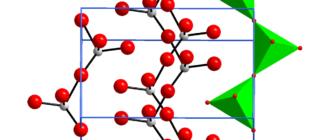 Оксид хрома(VI)
