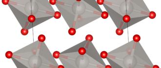 Гексагидроксоплатинат(IV) водорода