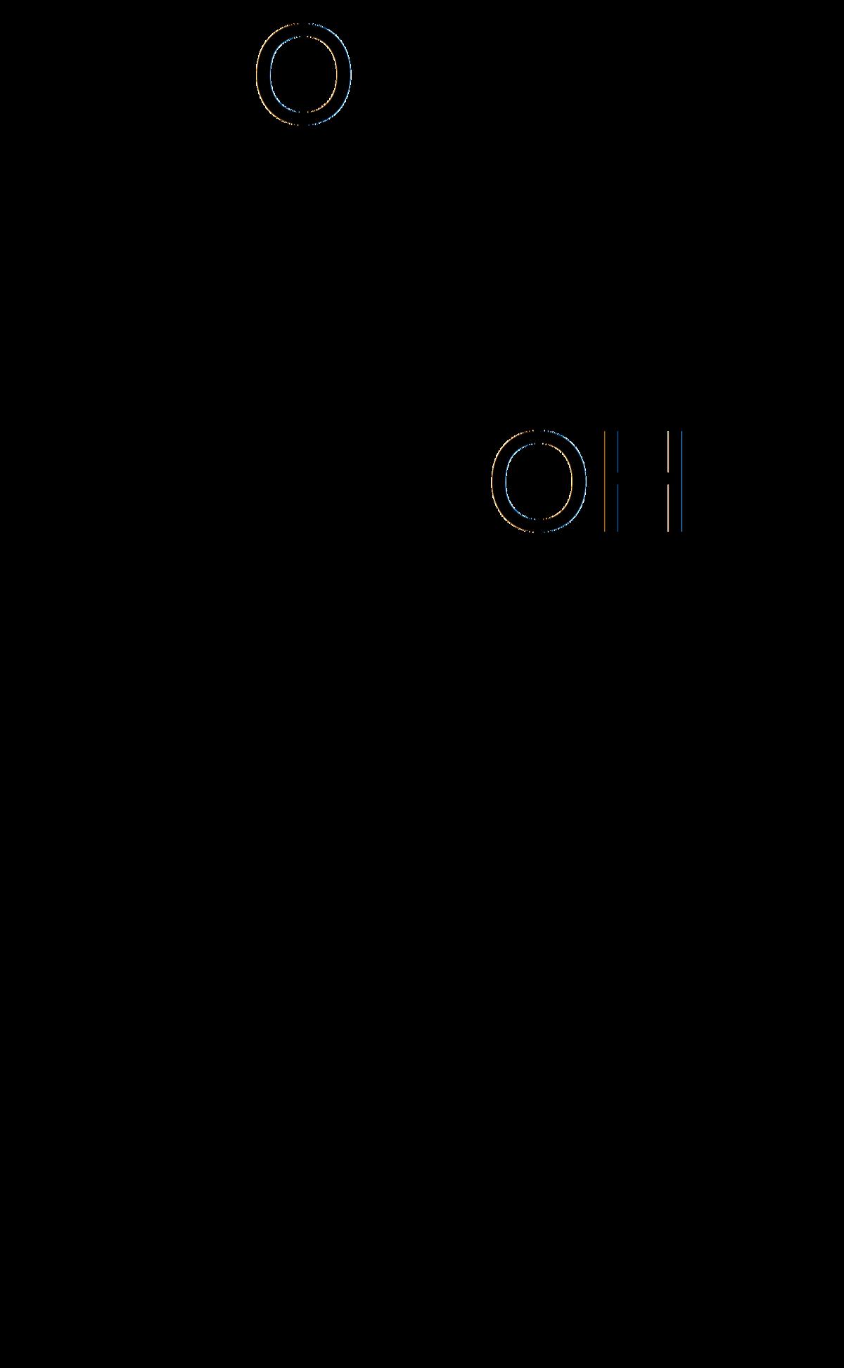 Аллокоричная кислота