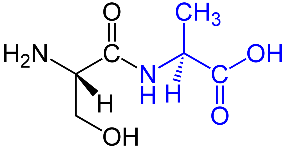 Дипептиды