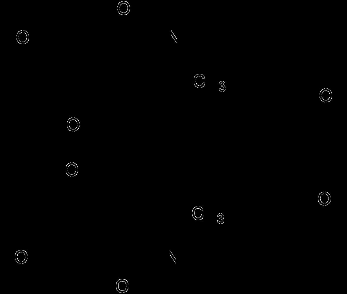 Фенотерол