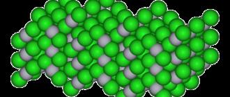 Хлорид ртути(II)