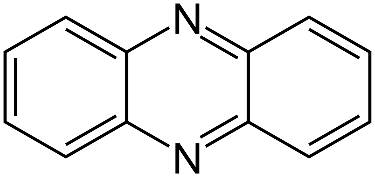 Феназин