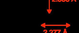 Хлорид сурьмы(V)