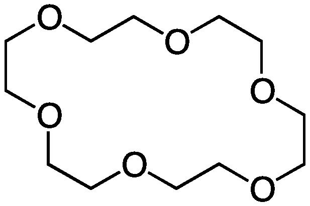 18-Краун-6