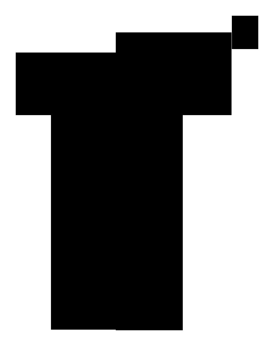 Бромбензилцианид