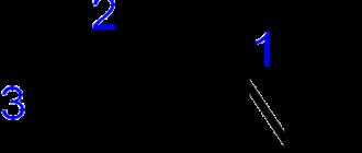 Пирролидон