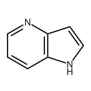 Азаиндолы