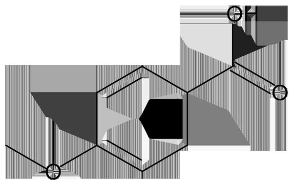 4-Метоксибензойная кислота