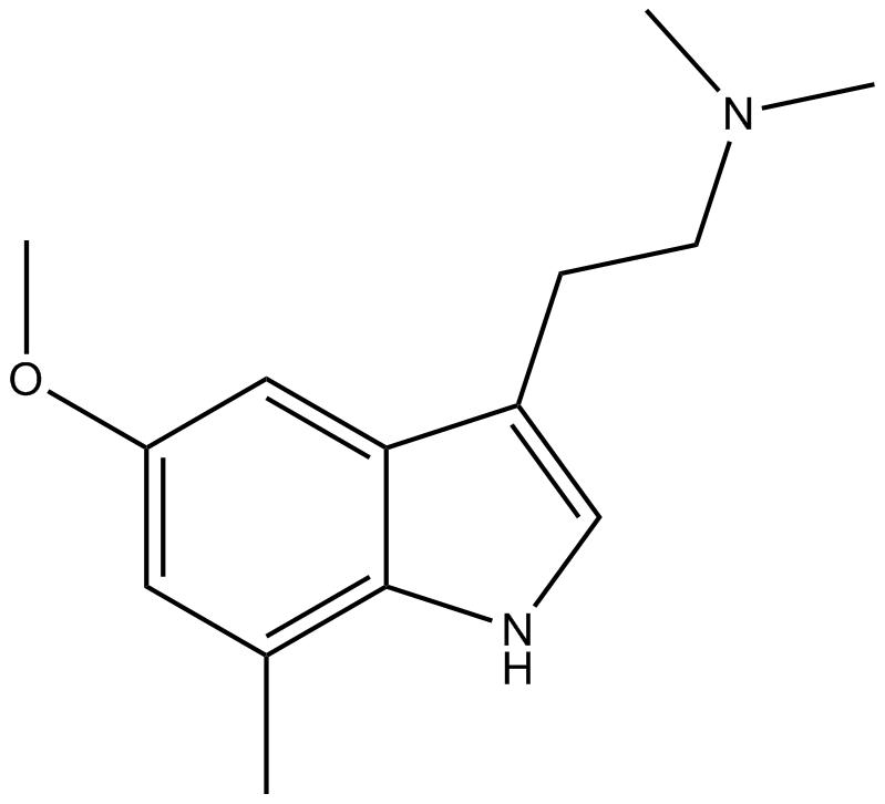 5-метокси-7