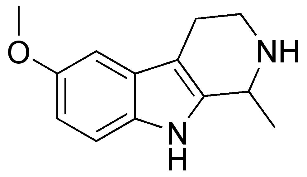 Адреногломерулотропин