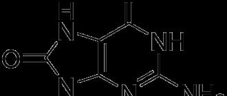 8-Оксогуанин