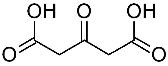 Ацетондикарбоновая кислота