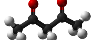 Ацетилацетон