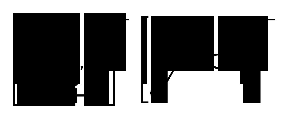 Ацетат аммония
