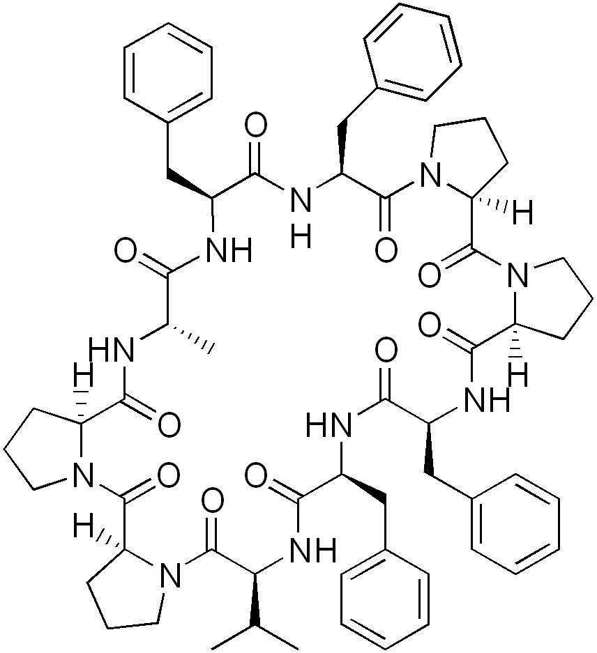Антаманид