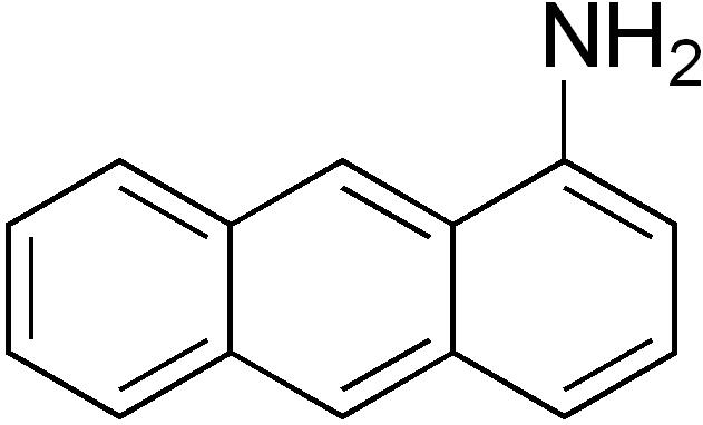 Антрамин