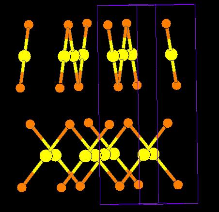 Бромид золота(I)