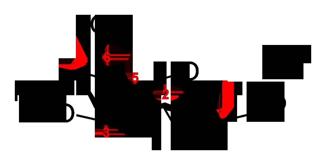 Ауротиоглюкоза