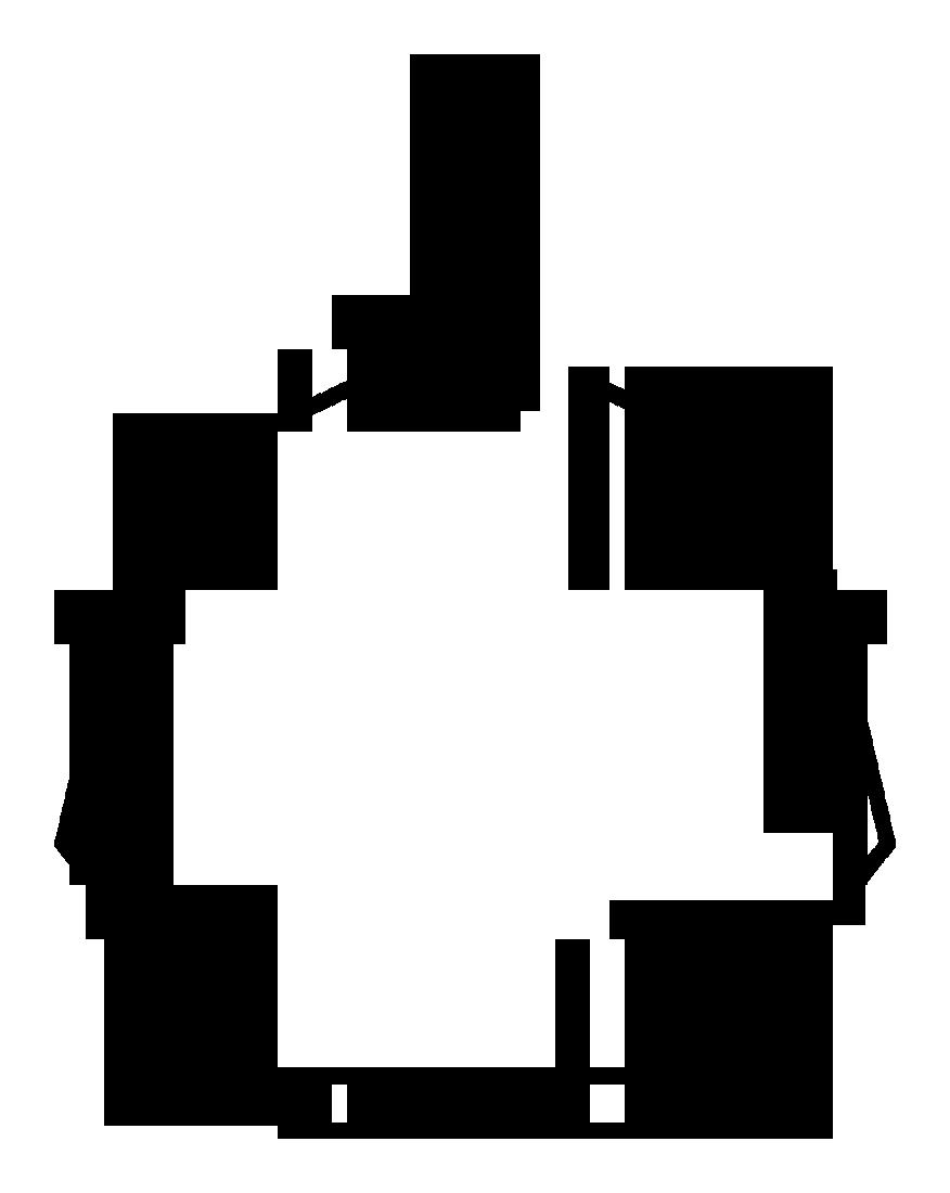 Азепин