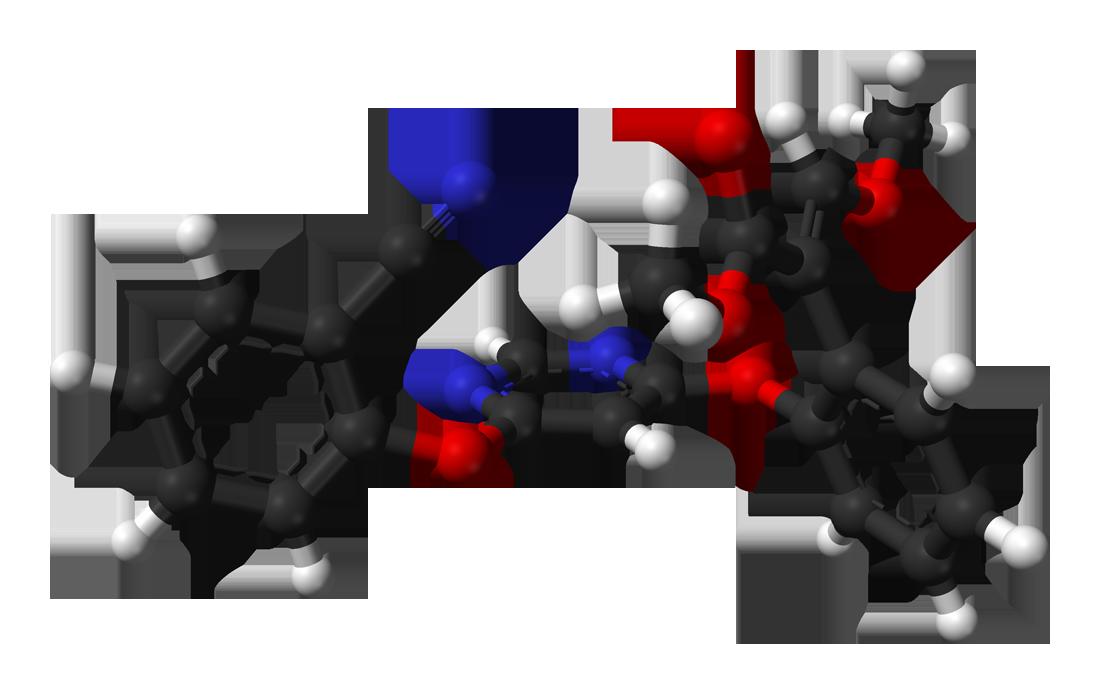 Азоксистробин