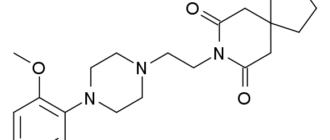 BMY-7