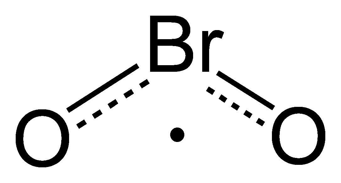 Диоксид брома