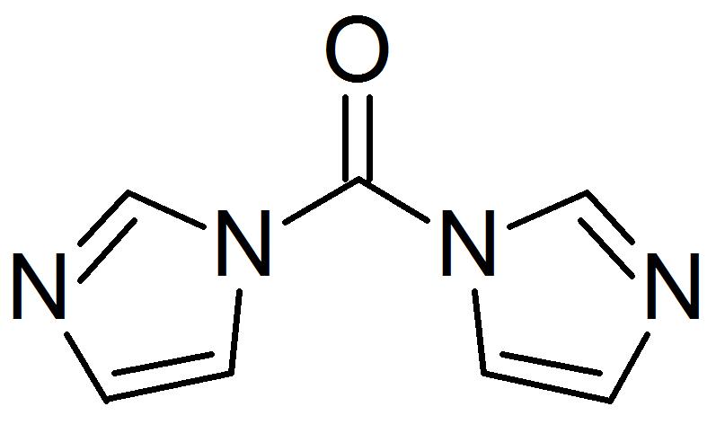 Карбонилдиимидазол