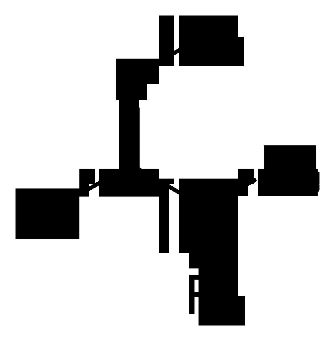 Амидины
