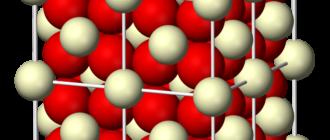 Оксид церия(IV)