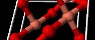 Оксид меди(II)