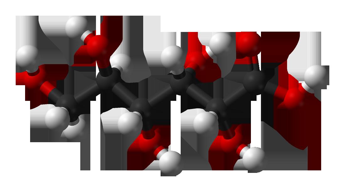 Глюконовая кислота