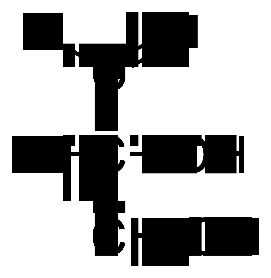 Альдозы