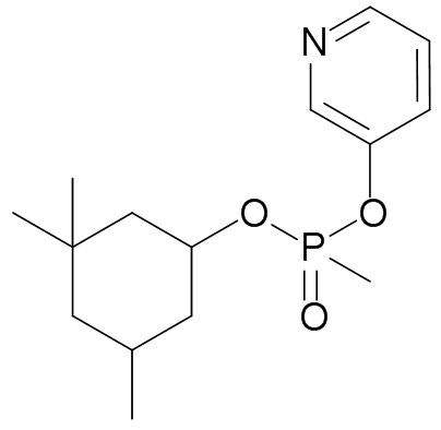 VP (вещество)