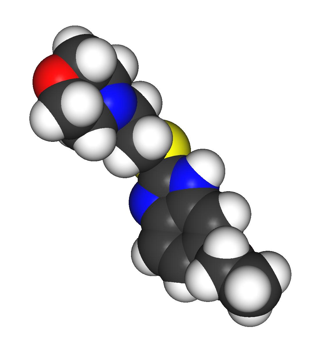 Фабомотизол
