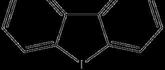 Хлорид дифенилениодония