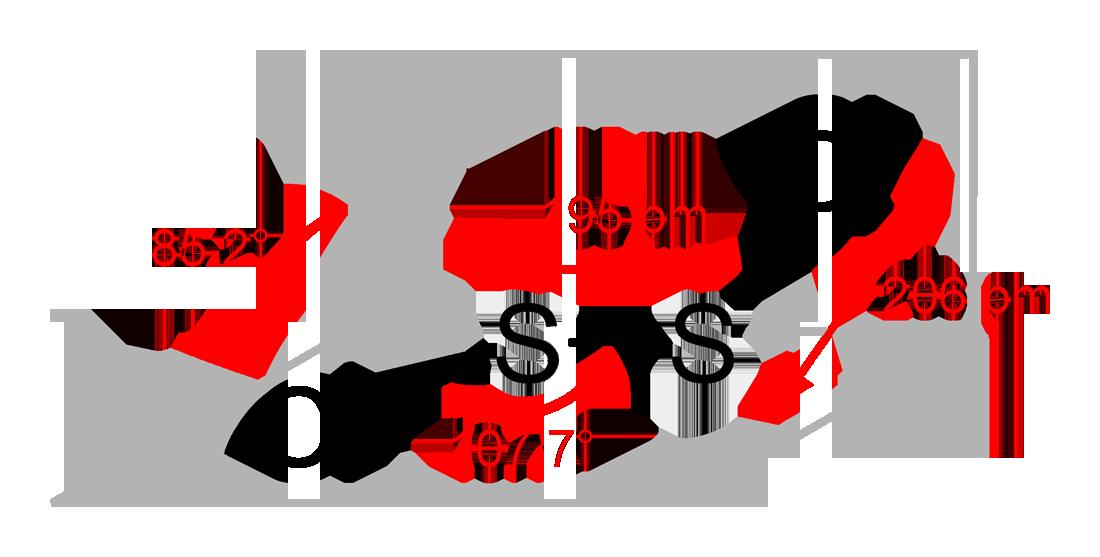 Дитиодихлорид