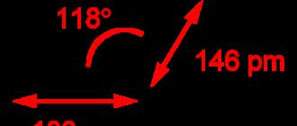 Оксид серы(I)
