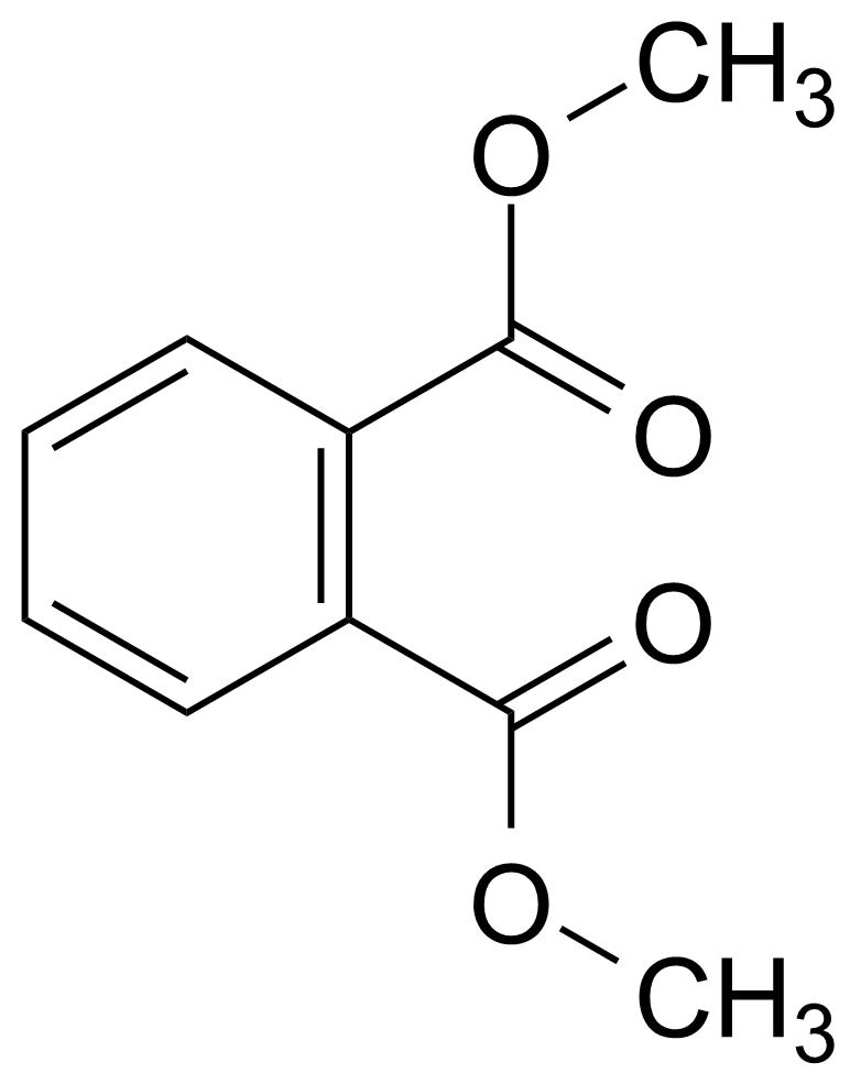 Диметилфталат