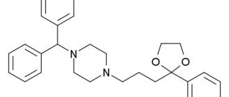 Дотаризин