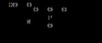 Фозиноприл