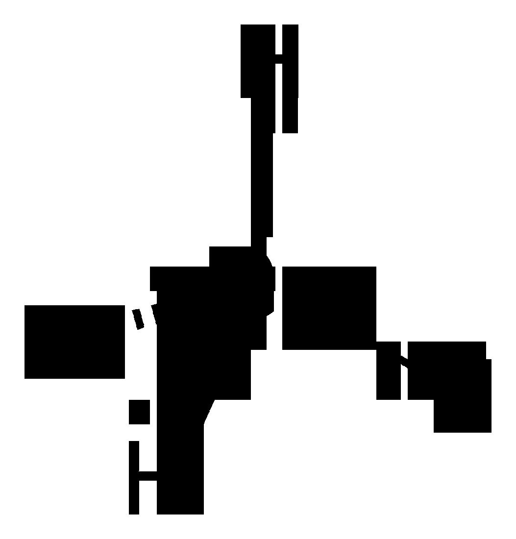 Герман (химия)