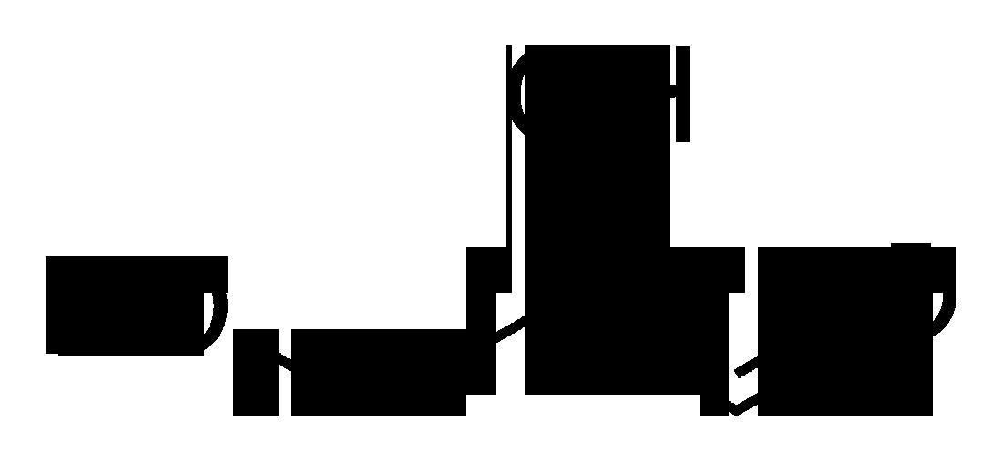 Глицеральдегид