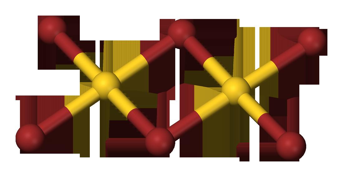 Бромид золота(III)