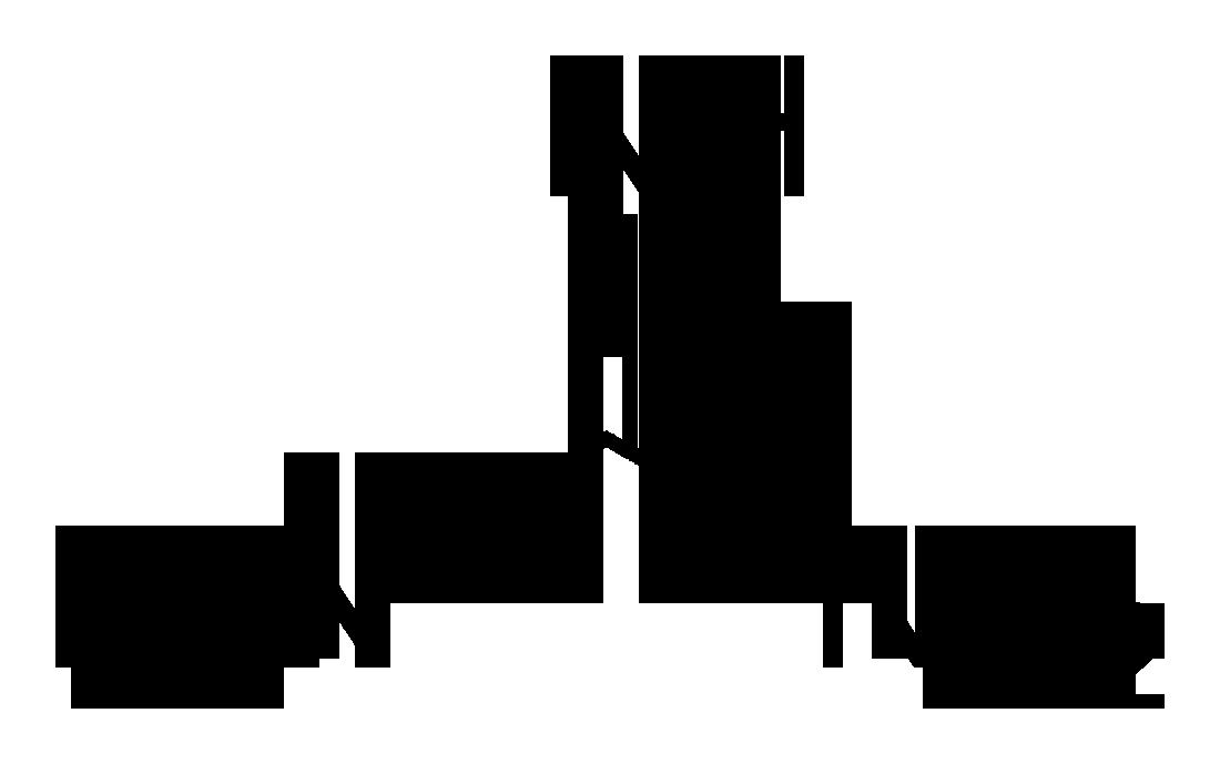 Гуанидин