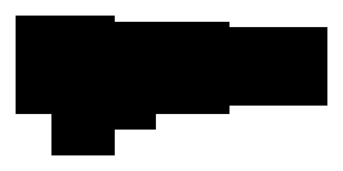 GV (вещество)